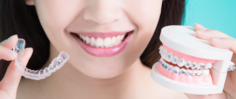 Tweedmouth Dental Clinic dental-orthodontics