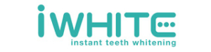 Tweedmouth Dental Clinic i-white-s